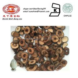 natural fruit extracts citrus fruit citrus pectin / citrus aurantium extract / citrus bioflavonoids