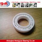 made in china rolamentos de cerâmica