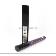 Calmela Mascara Thickens Lengthening Natural Black Mascara
