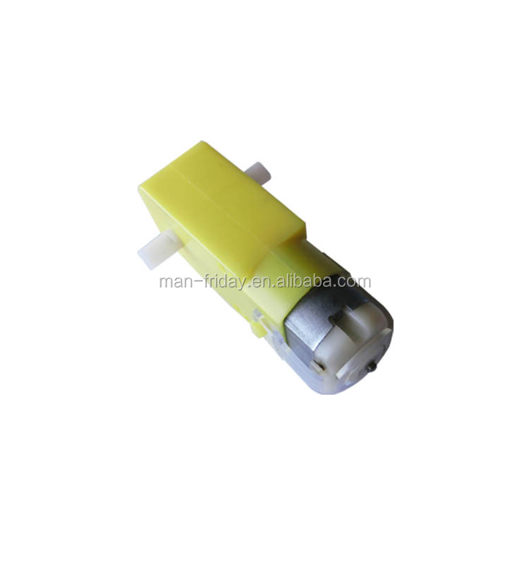 New Arrival Price Small Electric Dc Motor Gear Motor Buy