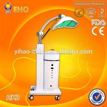 Factory 7 Colors PDT /LED beauty machine Mass produce