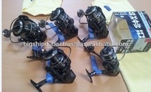 HK series,Fishing reel,Fishing equipment,Dubai,UAE