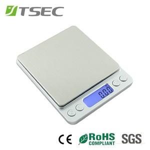 200 г 0.01 г карманные электронные весы