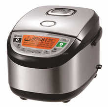 2015 top sell tiger rice cooker