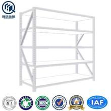 High quality removable warehouse rack/storage shelf