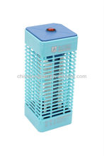 2012 new design mosquito killer lamp uv light fly trap pest control insect killer
