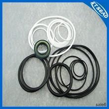 NBR PTFE material O rings of cars repair kits