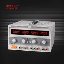 HYELEC HY3005B-3 SWITCHING POWER SUPPLY