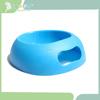 2015 new design eco friendly dog feeding bowls