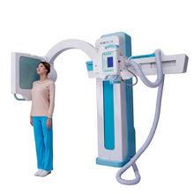 Alibaba Manufacturer 50kW digital x ray machine price