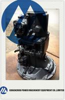708-2L-00300 PC200-7 Hydraulic Main Pump, PC200-7 Main Pump, PC200-7 Hydrualic Pump HPV95 Hydraulic Main Pump