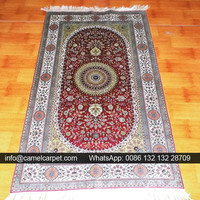 small size prayer chinese hand made lodge area rugs