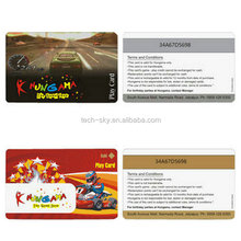 Innovative chinese products low cost rfid card novelty products for sell