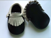 cheap wholesale baby shoe in china baby gold colors