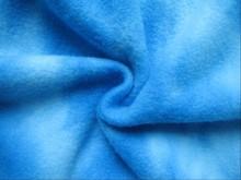dye polar fleece fabric wholesale