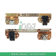 USB Charging Port Flex Cable For Asus Google Nexus 7 ME370T ME370T 2012
