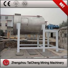 Turkey vertical-shaft concrete mixer Made in China