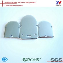 ISO OEM custom lighting products,street lamp bracket,street lighting fittings as your drawing SGS Rohs