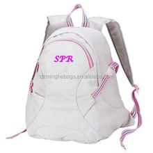 Fashionable Teenage Girl Backpack School Backpacks For University Students