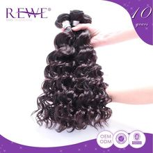 Export Quality Guarantee 2 Years Human Janet Hair Extensions Discount Price In Nederland