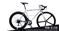 Factory Promotion personalized road legal pit bike (TF-SPB-022)