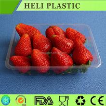 plastic vegetable/fruit storage tray