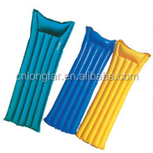 Factory sell inflatable air mattress ,, inflatable surfboard any other styles