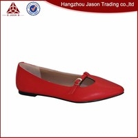 Low price guaranteed quality ladies shoes price