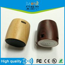 Top quality round shape 2 inch speakers