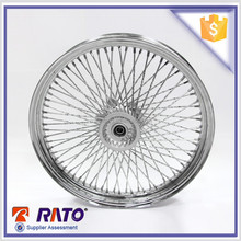 High Cost-Effective chopper motorcycle wheels for sale