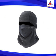 dustproof neoprene fabrice custom made mask