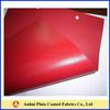 550gsm ~ 700gsm Super strong Industria 0.5mml PVC Tarpaulin Fabirc