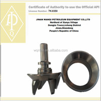 valve assembly with best price in china