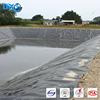 Cheap HDPE flexible waterproof material