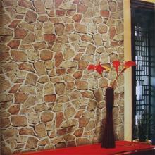 flexible stone wallcovering ltd,wallpaper brick 3d human,wallcovering tile market