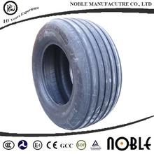 agriculture tire 11L-14 farming tractor wholesale made in China