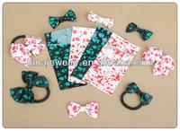 Fashion hair ornament , DIY Hair Accessories Material Set,hair accessories gift set