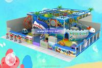 MANUFACTURE INDOOR PLAYGROUND equipment FOR CHILDREN indoor playground equipmen