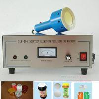 Super quality Crazy Selling manual vial cap sealing machine