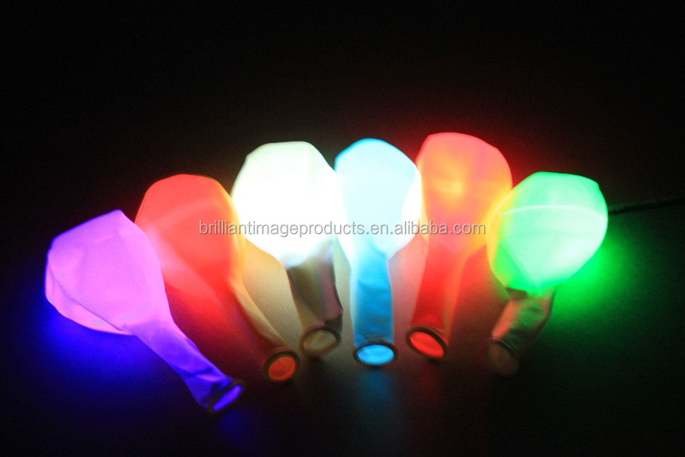 wholesale custom led light up shining party wedding. Black Bedroom Furniture Sets. Home Design Ideas