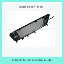 spare parts touch pen for iPhone 4g