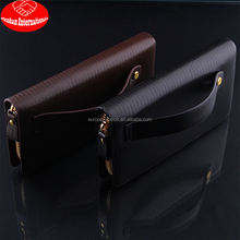 wallets for men with a handle guangzhou wallets
