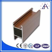 Good Quality Aluminum Profile Rail