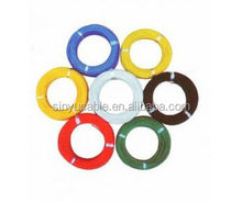 USA Standard Auto Clutch Cable and Wire Model: AVSS