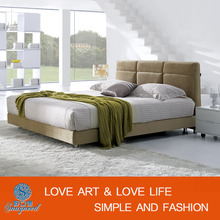 cheap beds for sale,bedroom furniture, wooden bed designs, B665