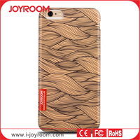 JOYROOM cool color tpu cell phone case for iphone 6 case silicone