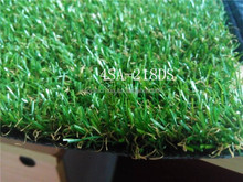 China Premium natural looking synthetic turf for landscaping