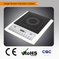 Cocina de lainducción, la placa deinducción, 2000w de alta potencia