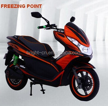 electric fuel pump for motorcycle