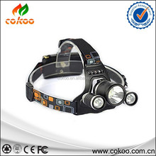 beam 200 moving head light led bed head reading light head torch light 2015 best fashion good product alibaba